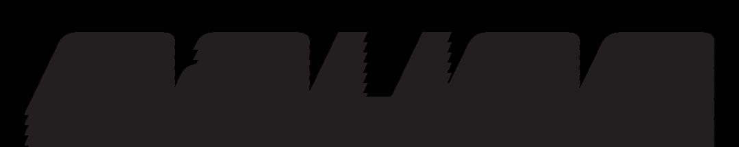 Коньки bauer vapor x900