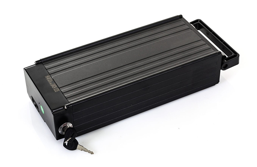 36v-15ah-headway-lithium-ion-battery-63c