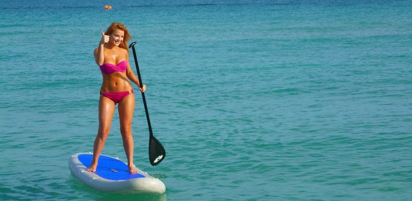 inflatable-paddle-board-13