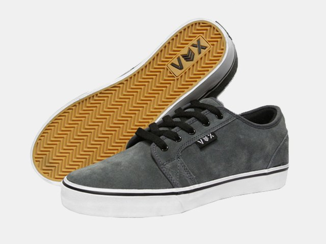 Скейтеры кроссовки