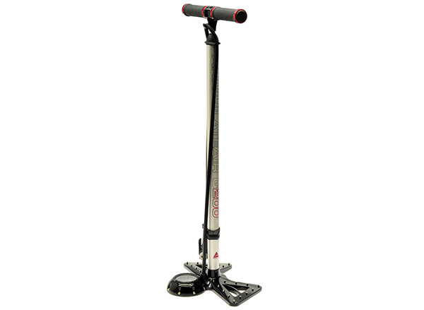 s1600_Axiom_Annihilateair_G200LE_Floor_Pump