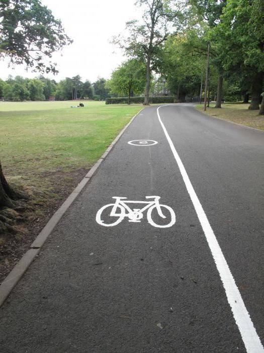 колесо 12 дюймов для велосипеда