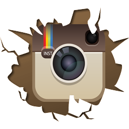 Instagram - Проскейтинг