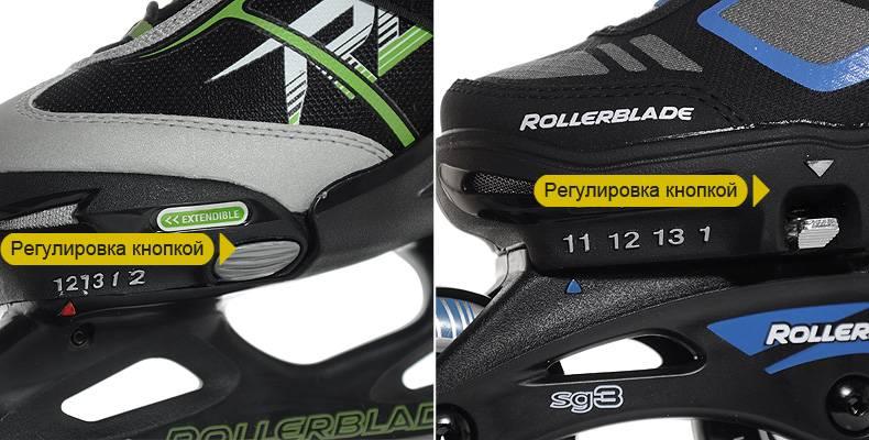 Как увеличить размер Rollerblade.jpg
